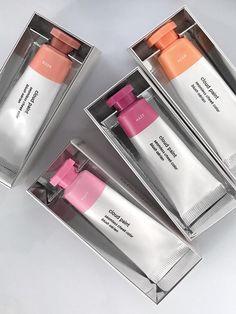 Cream Blush - Cloud Paint | Glossier