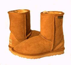 CLASSIC MID UGG BOOT - WINTER SALE ON NOW | Australian Cheap Ugg Boots Online - Melbourne Ugg Boots