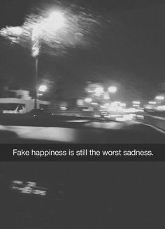 Image via We Heart It https://weheartit.com/entry/167205317 #anxiety #depressed #lonely #sad #suicide #pathetic