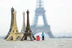 IMAGENS INUSITADAS DE PARIS - Pesquisa Google