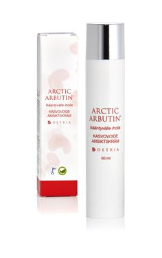 Arctic Arbutin - First Chaga mushroom - Arbutin skin care product in the world! Arctic, Shampoo, Personal Care, Skin Care, Bottle, Self Care, Personal Hygiene, Skincare Routine, Flask