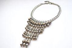 Collar Gota Premium - Comprar en Cuatromusas