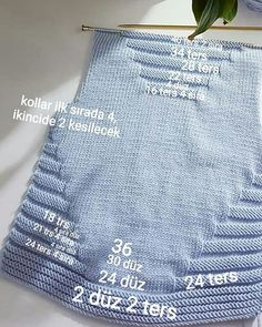 Best 4 How to make a Knitted Kimono Baby Jacket – Free knitting Pattern & tutorial – Sa… – – SkillOfKing.Com Best 4 How to make a Knitted Kimono Baby Jacket – Free knitting Pattern & tutorial – Sa… – – SkillOfKing. Baby Vest, Baby Pants, Baby Cardigan, Baby Baby, Baby Knitting Patterns, Baby Patterns, Free Knitting, Next Clothing Kids, Crochet Baby