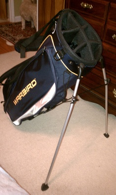 #Callaway Warbird Bag http://golfdriverreviews.mobi/traffic8417/