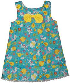 1000 images about Toddler Girls Clothing 2T 3T & 4T on