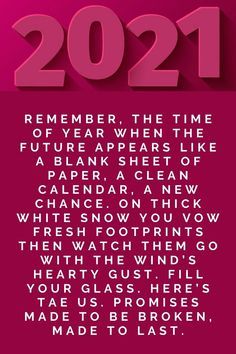 Happy new year poems thoughts: These are the best new years eve poetry to dedicate your near and dear ones to motivate them in the coming new year. #HappyNewYearPoems2021 #NewYearThoughts2021 #NewYearPoetry2021 Happy New Year Poem, Best New Year Wishes, Happy New Year Message, New Year Quotes Funny Hilarious, Funny New Year, New Year Motivational Quotes, Wishes For Friends, Quotes About New Year, Funny Messages