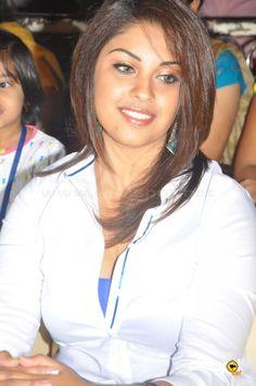 richa gangopadhyay   Richa Gangopadhyay