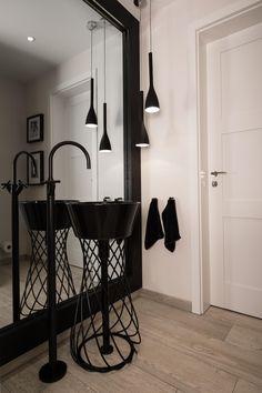 Led Lampen Für Wohnzimmer Schön Billig Ideen Deko Badezimmer Lampen