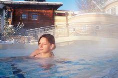 Wellness Spa Hotel, Beauty, Outdoor Decor, Beauty Illustration
