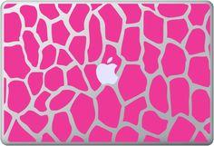 mbp_giraffe_pink-525x359.png (525×359)