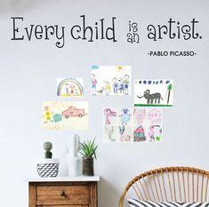 `Muursticker-every-child-picasso-foto.jpg