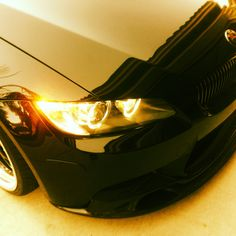 Angel Eyes, BMW Caliper Covers #calipersynergy Angel Eyes, Bmw, Wedges, Cover, Shoes, Fashion, Moda, Shoe, Shoes Outlet