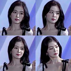 Kpop Girl Groups, Korean Girl Groups, Kpop Girls, Seulgi, Divas, Pretty People, Beautiful People, Red Velet, Red Velvet Irene
