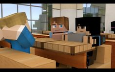 Channel Logo, Youtubers, Minecraft, Highlights, Studios, Black, Black People, Luminizer, Studio