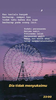 #Kutipan #Quote #Berharap Quotes Rindu, Quotes Lucu, Quotes Galau, Tumblr Quotes, Text Quotes, Mood Quotes, Poetry Quotes, Daily Quotes, Motivational Quotes