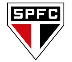 São Paulo FC | Español  Noticias diarias sobre el club más ganador de Brasil