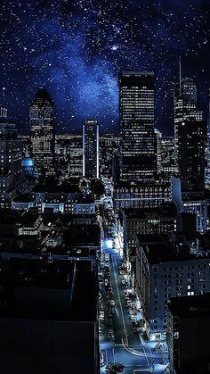 crime city Wallpaper by susbulut - - Free on ZEDGE™ Cityscape Wallpaper, Neon Wallpaper, Wallpaper Backgrounds, Night Aesthetic, City Aesthetic, Black Aesthetic Wallpaper, Aesthetic Wallpapers, Neon City, November Wallpaper