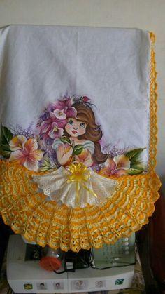 43 Super Ideas For Crochet Pillow Case Beautiful Crochet Edging Patterns, Crochet Motif, Crochet Flowers, Embroidery Patterns, Crochet Kids Hats, Crochet Mittens, Crochet Gifts, Crochet Pillow Cases, Baby Blanket Crochet