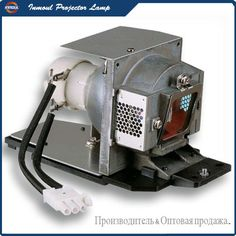 Replacement Compatible Projector Lamp 5J.J0T05.001 for BENQ MP772ST / MP782ST Projectors