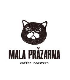 LOGO - Mirela Joja Monkey, Lounge, Branding, Logos, Design, Home Decor, Airport Lounge, Jumpsuit, Drawing Rooms