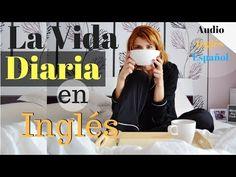 1 HORA DE LISTENING EN INGLES, ESTO CAMBIARA TUS OIDOS! - YouTube