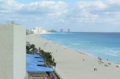So gorgeous, give me sunshine!  A guide to Mexico's beautiful beaches | Compass - Yahoo! Travel