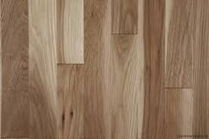 Image result for wood flooring sample