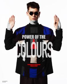 Power-of-the-Colours_fy1
