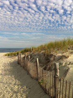 3 Beach Umbrellas Seaside by ReneMariePhotography on Etsy,