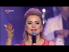 Ayşen BİRGÖR & Benim Dünyam - YouTube