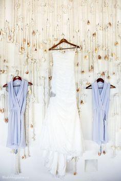 @mikaellabridal | Style 1855. Lace Wedding Dress. www.mikaellabridal.com #weddingdress #lace #sweetheart #Mikaella #MikaellaBridal