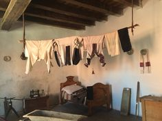 Muzeul Castelul Corvinilor (Hunedoara, Romania): Top Tips Before You Go - TripAdvisor