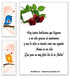 descargar mensajes del dia de la Madre,mensajes bonitos para el dia de la Madre; http://www.frasesmuybonitas.net/bellas-frases-para-las-suegras-en-su-dia/