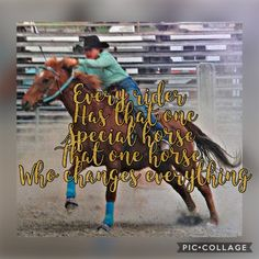 Western Horse Quotes, Westerns, Horses, Movie Posters, Art, Art Background, Film Poster, Kunst, Performing Arts