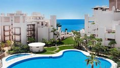 latest news property offers distress sale property in marbella and the costa del sol