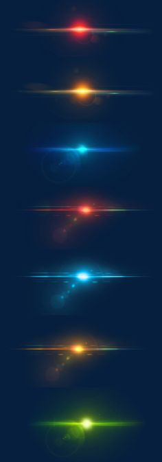 Cool light effects, Color, Point-like Light Effect, Decoration PNG and PSD So. Cool light effects, Effects Photoshop, Photoshop Design, Game Design, Coran Tajwid, Hd Background Download, Background Images, Textured Background, Game Effect, Special Effects