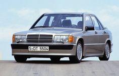 Автомобили: 8 подержанных автомобилей, на которых можно немало заработать http://kleinburd.ru/news/avtomobili-8-poderzhannyx-avtomobilej-na-kotoryx-mozhno-nemalo-zarabotat/