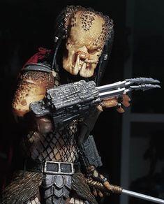 Alien Vs Predator, Mortal Kombat, Samurai, Fictional Characters, Hipster Stuff, Fantasy Characters, Samurai Warrior