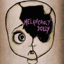Just Created a Storenvy shop- please check it out and do some envying! https://www.storenvy.com/stores/978010-melancholy-dolly