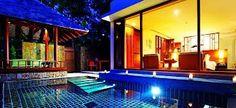 """sarojin resort in thailand"" - Google Search"