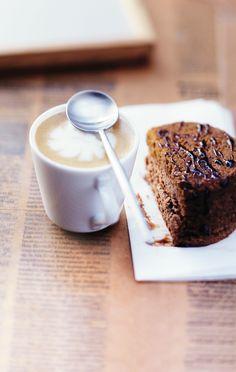Espresso Macchiato #coffee