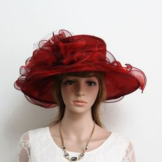 US $43.99 New with tags in Clothing, Shoes & Accessories, Women's Accessories, Hats