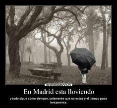 """""""Vuelve pronto te esperamos.. Mi soledad y yo""""     Alejandro Sanz"""