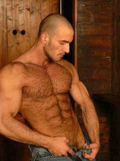 Hot guys naked gay