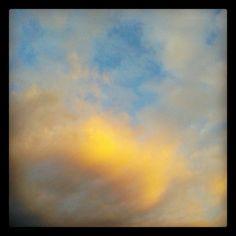 Photo by kchannah Clouds, My Love, Instagram Posts, Photography, Photograph, Photo Shoot, Fotografie, Fotografia, Cloud
