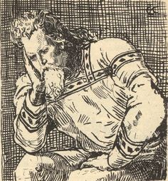 Haakon Sigurdarson (Haakon Jarl) (Old Norse: Hákon Sigurðarson, Norwegian: Håkon Sigurdsson) (c. 937 – was the de facto ruler of Norway from about 975 to Battle Of Bosworth Field, Vikings, Social Class, Old Norse, Hakone, England, Viking Age, France, Ancient Civilizations