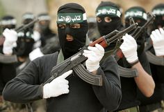 No artigo há vozes contrárias ao radicalismo islâmico e querem combate-lo para o seu próprio bem.