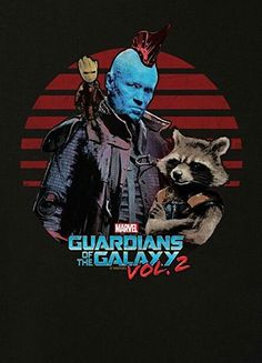 A huge batch of promotional artwork for Marvel's Guardians of the Galaxy sequel has found its way online, providing great new looks at the core team members, as well as some of the new recruits...