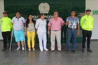 Noticias de Cúcuta: Detenidos por práctica de abortos clandestinos y t...