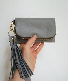 Fritzi aus Preu?en Pamela, Women's Cross-Body Bag, Braun (Brandy)